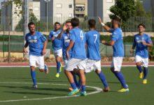 Bisceglie – Unione Calcio all'esame Casarano