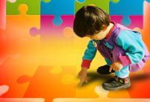 Puglia –  Il 2 aprile giornata mondiale dell'autismo