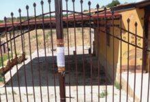 Andria – Il 20 settembre termine ultimo per l'affidamento in concessione gratuita dei beni confiscati alla criminalità organizzata