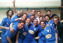 Florigel Futsal Andria – Una stagione all'insegna del ricordo