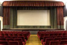 """Trani – Da domani """"TraniFilmFestival Preview"""". Il programma"""