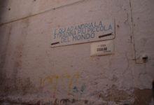 """Andria – Concorso nazionale dei """"Quintaloni"""""""