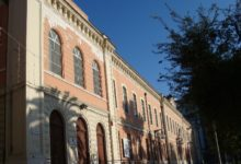 Barletta – Chiusura scuola d'Azeglio, Corrado: pronti a collaborare