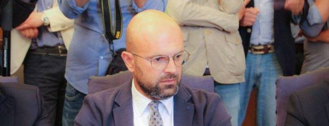 """Andria – Lopetuso: """"Calcio, uniti per un solo obiettivo, la Fidelis"""""""