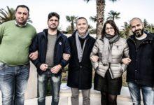 """Andria – Vicolo Pomponio Madia, M5S: """"A che punto siamo?"""""""