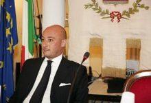 Barletta – Caracciolo su previsioni elettorali e sondaggi sfavorevoli per centrosinistra