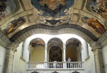 Barletta – Apertura siti culturali per il 25 aprile e 1 maggio