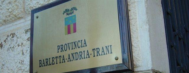 Provincia – Lodispoto nomina come secondo vice presidente la consigliera Cascella