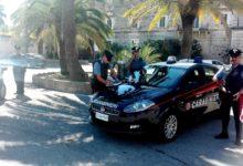 """Andria – Controlli a tappeto tra arresti e denunce per un San Riccardo """"sicuro"""""""