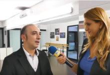 Andria – Scuola Sipario: nuovo look per la prima scuola di musical