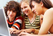 Opportunità per gli studenti degli Istituti barlettani: in premio un viaggio a Bruxelles