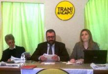 Trani#ACapo chiede la convocazione urgente di un Consiglio comunale sulla sicurezza