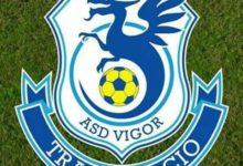 Stadio, incontro Vigor-Apulia: insufficiente attenzione Amministrazione