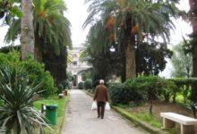 Trani – Le accuse della Di Lernia (M5s) offendono volontari e anziani di Villa Guastamacchia