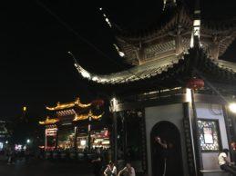 Nanchino, Festa della Luna tra leggenda e globalizzazione