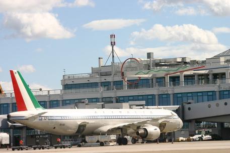 Puglia – Volotea, due nuovi voli per Grecia da Bari