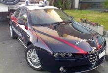 Terlizzi – Smantellato traffico stupefacenti: sette arresti, indagati minorenni