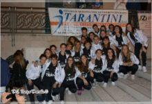 Calcio femminile. Apulia Trani, seconda di B oggi a Minervino contro la Domina Neapolis