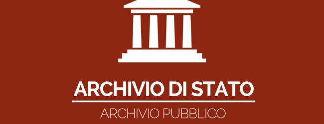 """""""Domenica di Carta 2016"""", biblioteche ed archivi statali oggi aperti e gratuiti in tutta Italia"""