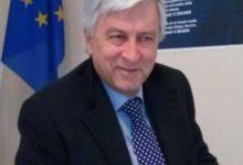 """Sanità, guardie mediche – On. Benedetto Fucci (CoR): """"Situazioni a rischio su cui intervenire con urgenza"""""""