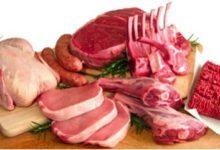 Carni bianche – Ideali per dimagrire, ottime per gli sportivi, fanno bene alla salute.