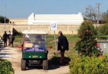 Commemorazione dei defunti: il programma a Trani e  Andria