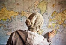 Lavoro – Tour Operator ricerca promotori turistici in Puglia