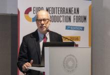 Trani – Presentato il VII Forum di Coproduzione Euro Mediterraneo