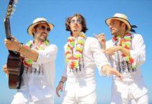 I Paipers: Andare a Cento All'Ora, un mini documentario sulla vita on the road della band