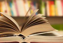"""Trani – """"Leggere facile, leggere tutti"""" la biblioteca riceve una donazione di libri."""