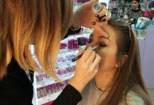 "Andria – Partono domani i ""Makeup days"""