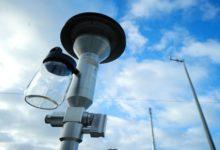 """Barletta – Monitoraggio ambientale, Cannito : """"La città è controllata costantemente in tutte le sue matrici"""""""