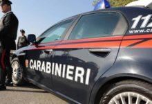 Assalto a tir carico di sigarette: autista sequestrato e rilasciato tra Trani e Corato