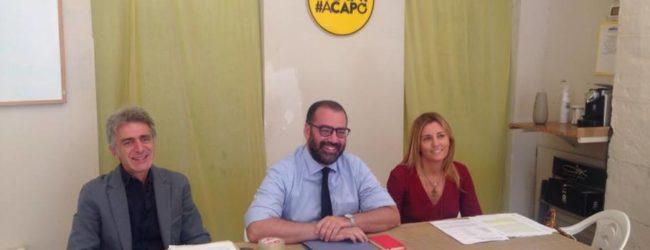 Trani – Trani#ACapo: comune paga per errore Amiu fattura da 500 mila euro