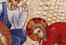 Bisceglie – Al Seminario Arcivescovile open day e inaugurazione anno formativo 2016/17
