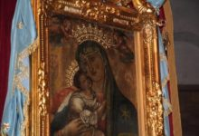 Barletta – Il programma dei solenni festeggiamenti in onore dei santi patroni