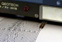 Minervino Murge – Dal 6 all'8 ottobre simulazione di una scossa di terremoto