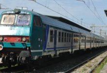 Trenitalia regionale Puglia: da domani due nuovi treni del mattino prolungati fino a Barletta