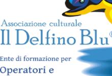 Trani – L'area umida di Boccadoro al centro di un progetto di riqualificazione didattica