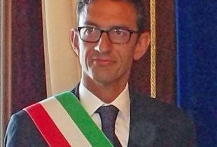 Trani – Il sindaco candida la città a capitale italiana della Cultura 2021