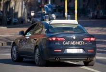 Bari – Rapina al Politecnico. Arrestato dai carabinieri.