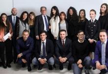 Trani – Fondazione Megamark: Premiati i vincitori delle borse di studio