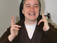 Andria – Suor Veronica Donatello all'incontro di formazione per catechisti