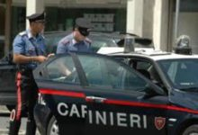 Bari – Nomi dei 22 arrestati per lo scambio elettorale politico/mafioso.