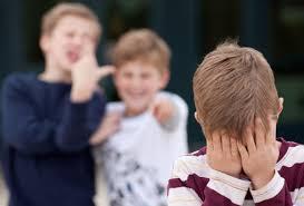 Andria – Incontro rivolto ai genitori di ragazzi con la sindrome di down