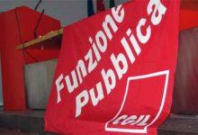 """Barletta – Su lavoratori  Bar.s.a. il segretario FP Cgil BAT Luigi Marzano : """"Noi siamo! e ci saremo!  così come ci sarà anche il Sindaco"""""""