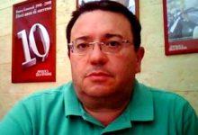 Trani – AMET, il cambio di rotta al vertice: nuovo presidente Antonio Mazzilli