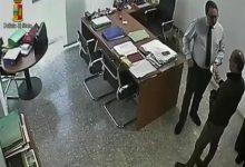 Bari – Tangenti Petruzzelli: pm chiude inchiesta