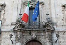 Barletta – In Prefettura riunione dopo il danneggiamento di un'attività commerciale a Canosa