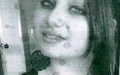 Scomparsa una ragazza di 14 anni di Trani